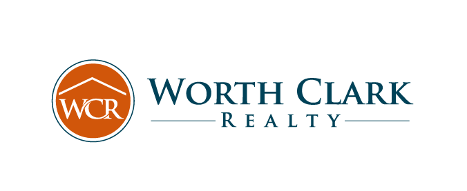 Clark Hess, Top REALTOR® Pro - Worth Clark Realty