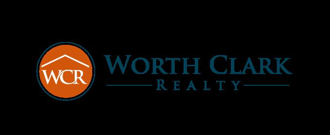 Clark Hess, Top REALTOR® Pro - Worth Clark Realty
